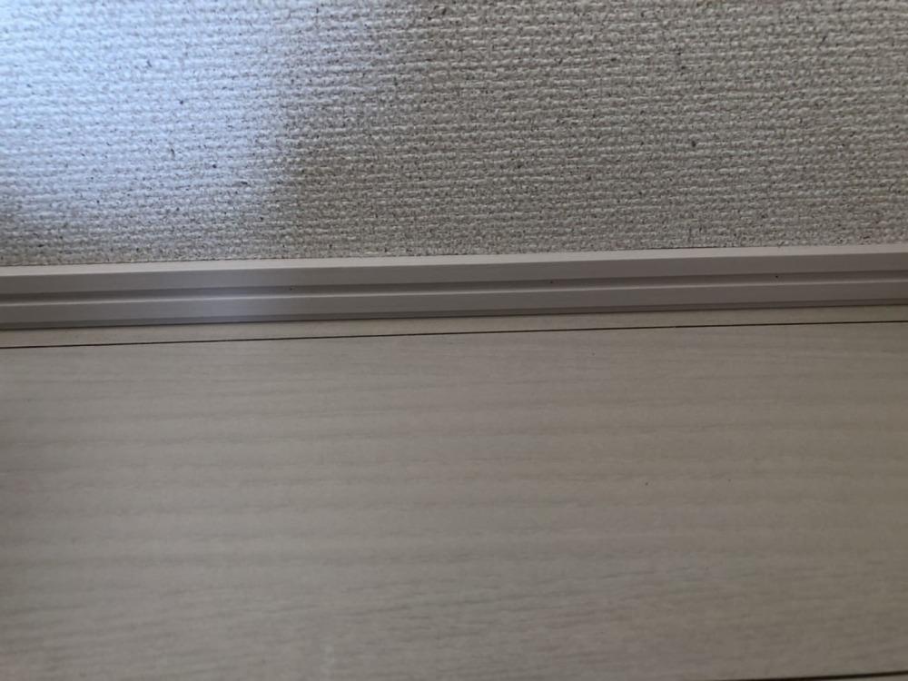 愛知県知立市E様