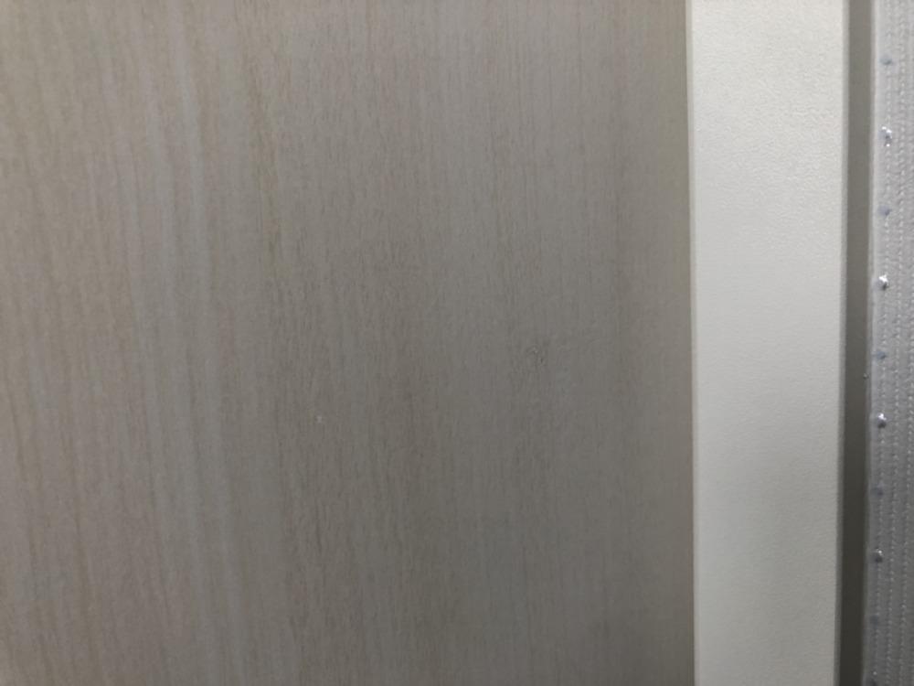 愛知県刈谷市B様