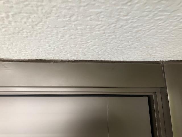 愛知県岡崎市M邸